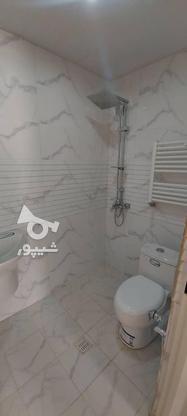 76 متر / 2 خواب / فول / شهران شمالی در گروه خرید و فروش املاک در تهران در شیپور-عکس4