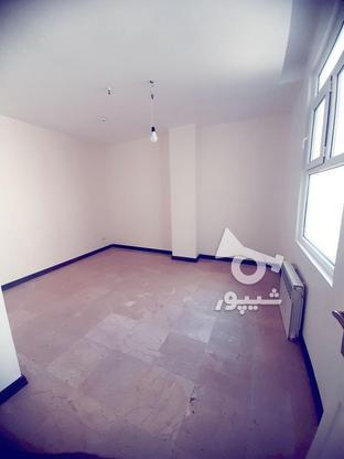 فروش آپارتمان 110 متر در پونک در گروه خرید و فروش املاک در تهران در شیپور-عکس5