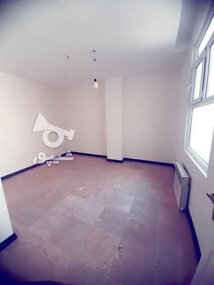 فروش آپارتمان 110 متر در پونک در گروه خرید و فروش املاک در تهران در شیپور-عکس9