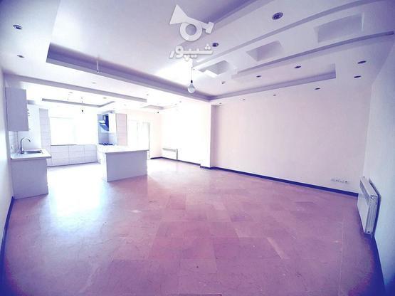 فروش آپارتمان 110 متر در پونک در گروه خرید و فروش املاک در تهران در شیپور-عکس1