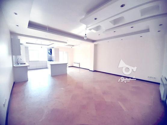 فروش آپارتمان 110 متر در پونک در گروه خرید و فروش املاک در تهران در شیپور-عکس14