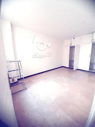 فروش آپارتمان 110 متر در پونک در گروه خرید و فروش املاک در تهران در شیپور-عکس17