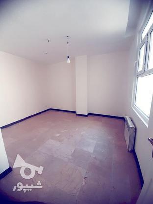 فروش آپارتمان 110 متر در پونک در گروه خرید و فروش املاک در تهران در شیپور-عکس16