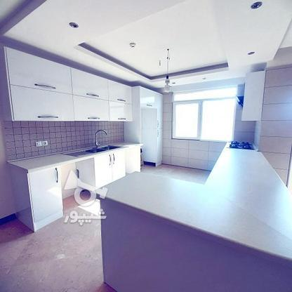 فروش آپارتمان 110 متر در پونک در گروه خرید و فروش املاک در تهران در شیپور-عکس19