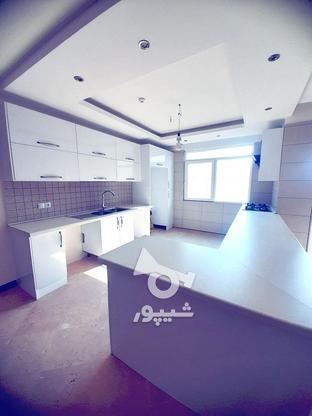 فروش آپارتمان 110 متر در پونک در گروه خرید و فروش املاک در تهران در شیپور-عکس2