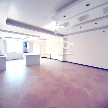 فروش آپارتمان 110 متر در پونک در گروه خرید و فروش املاک در تهران در شیپور-عکس6