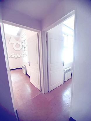 فروش آپارتمان 110 متر در پونک در گروه خرید و فروش املاک در تهران در شیپور-عکس3