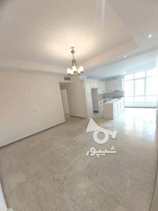 فروش آپارتمان 110 متر در پونک در گروه خرید و فروش املاک در تهران در شیپور-عکس12