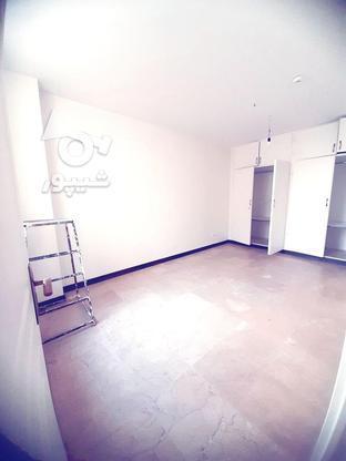 فروش آپارتمان 110 متر در پونک در گروه خرید و فروش املاک در تهران در شیپور-عکس10
