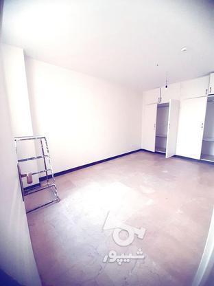 فروش آپارتمان 110 متر در پونک در گروه خرید و فروش املاک در تهران در شیپور-عکس4