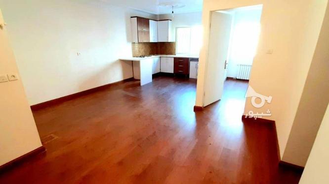 فروش آپارتمان 47 متر در جنت آباد شمالی در گروه خرید و فروش املاک در تهران در شیپور-عکس9