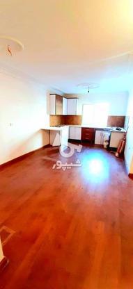 فروش آپارتمان 47 متر در جنت آباد شمالی در گروه خرید و فروش املاک در تهران در شیپور-عکس8