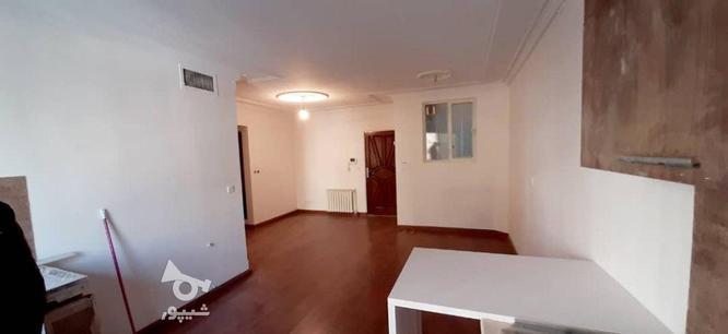 فروش آپارتمان 47 متر در جنت آباد شمالی در گروه خرید و فروش املاک در تهران در شیپور-عکس7