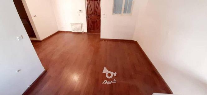 فروش آپارتمان 47 متر در جنت آباد شمالی در گروه خرید و فروش املاک در تهران در شیپور-عکس2