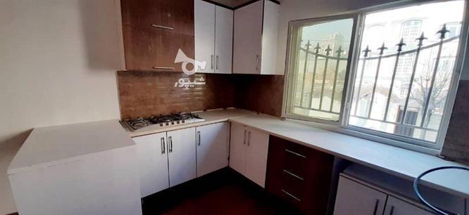 فروش آپارتمان 47 متر در جنت آباد شمالی در گروه خرید و فروش املاک در تهران در شیپور-عکس6