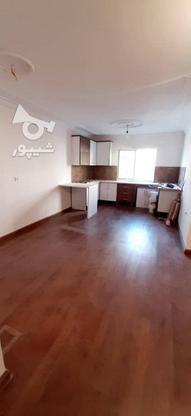 فروش آپارتمان 47 متر در جنت آباد شمالی در گروه خرید و فروش املاک در تهران در شیپور-عکس4