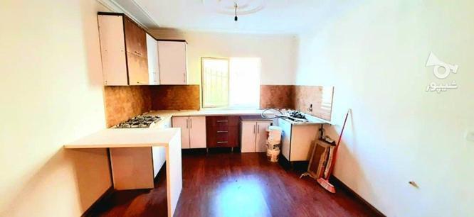 فروش آپارتمان 47 متر در جنت آباد شمالی در گروه خرید و فروش املاک در تهران در شیپور-عکس1