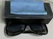 عینک آفتابی زنانه ماتریکس MATRIX.K در شیپور