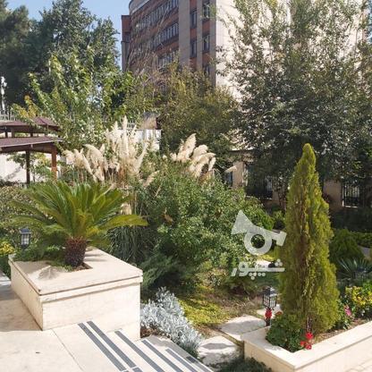 فروش آپارتمان 260 متر در نیاوران در گروه خرید و فروش املاک در تهران در شیپور-عکس4