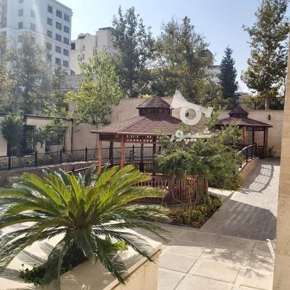 فروش آپارتمان 260 متر در نیاوران در گروه خرید و فروش املاک در تهران در شیپور-عکس1