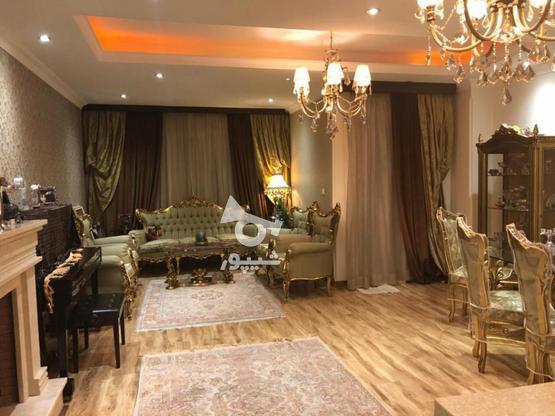 صرافها 109 متر 2 خواب - لوکس در گروه خرید و فروش املاک در تهران در شیپور-عکس5