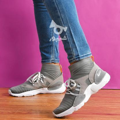 مردانه کفش AZA،RA در گروه خرید و فروش لوازم شخصی در چهارمحال و بختیاری در شیپور-عکس2