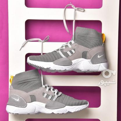 مردانه کفش AZA،RA در گروه خرید و فروش لوازم شخصی در چهارمحال و بختیاری در شیپور-عکس1