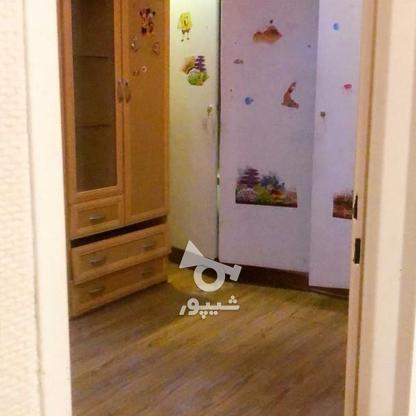 87متر/خوش نقشه/سی متری جی ، سبحانی در گروه خرید و فروش املاک در تهران در شیپور-عکس2
