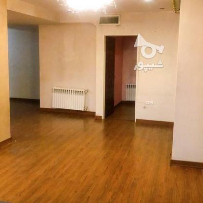 87متر/خوش نقشه/سی متری جی ، سبحانی در گروه خرید و فروش املاک در تهران در شیپور-عکس4