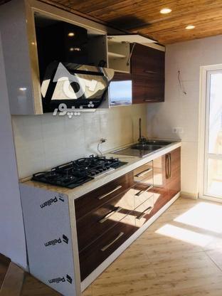 فروش آپارتمان 122 متر در سرخرود در گروه خرید و فروش املاک در مازندران در شیپور-عکس6