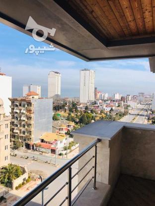 فروش آپارتمان 122 متر در سرخرود در گروه خرید و فروش املاک در مازندران در شیپور-عکس4