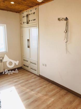 فروش آپارتمان 122 متر در سرخرود در گروه خرید و فروش املاک در مازندران در شیپور-عکس3