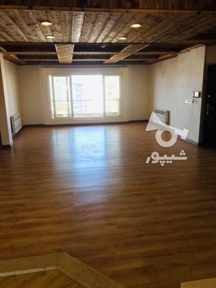 فروش آپارتمان 122 متر در سرخرود در گروه خرید و فروش املاک در مازندران در شیپور-عکس2