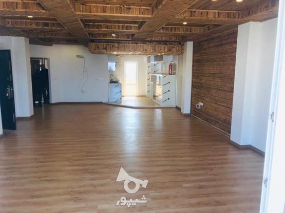 فروش آپارتمان 122 متر در سرخرود در گروه خرید و فروش املاک در مازندران در شیپور-عکس1