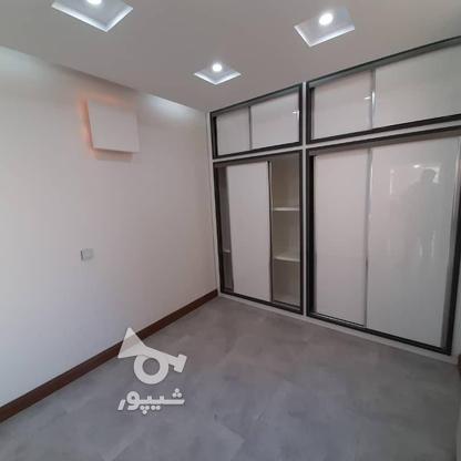 78متر فردوس_غرب فول امکانات  در گروه خرید و فروش املاک در تهران در شیپور-عکس9