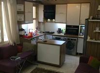 فروش آپارتمان 50 متر در شهرک اکباتان در شیپور-عکس کوچک