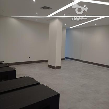 فروش آپارتمان 320 متر در سعادت آباد در گروه خرید و فروش املاک در تهران در شیپور-عکس17