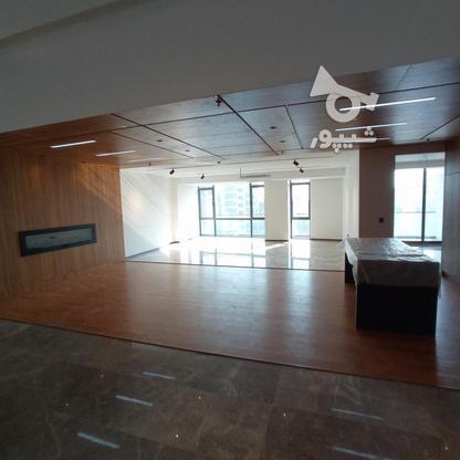 فروش آپارتمان 320 متر در سعادت آباد در گروه خرید و فروش املاک در تهران در شیپور-عکس12