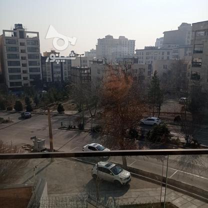 فروش آپارتمان 320 متر در سعادت آباد در گروه خرید و فروش املاک در تهران در شیپور-عکس19