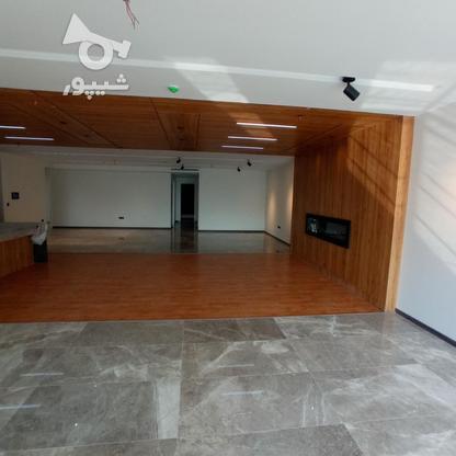 فروش آپارتمان 320 متر در سعادت آباد در گروه خرید و فروش املاک در تهران در شیپور-عکس16