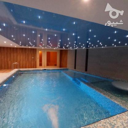 فروش آپارتمان 320 متر در سعادت آباد در گروه خرید و فروش املاک در تهران در شیپور-عکس15