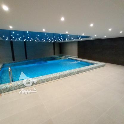 فروش آپارتمان 320 متر در سعادت آباد در گروه خرید و فروش املاک در تهران در شیپور-عکس14