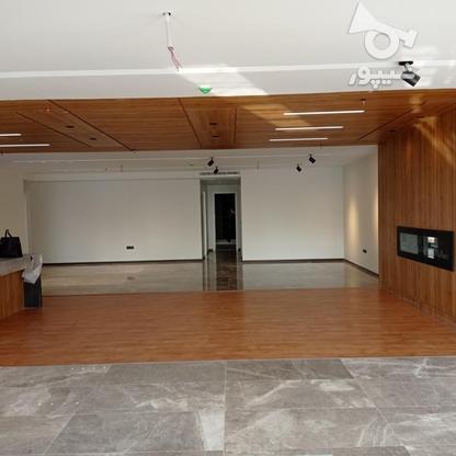 فروش آپارتمان 320 متر در سعادت آباد در گروه خرید و فروش املاک در تهران در شیپور-عکس1