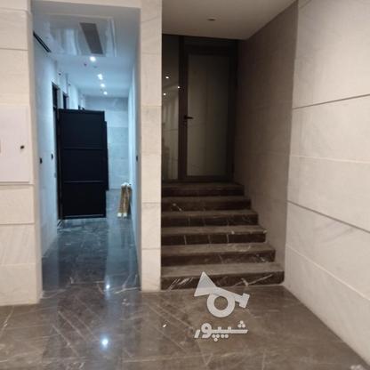 فروش آپارتمان 320 متر در سعادت آباد در گروه خرید و فروش املاک در تهران در شیپور-عکس20