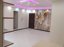 فروش آپارتمان 77 متر در قریشی شمالی در شیپور-عکس کوچک