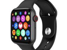 ساعت هوشمند طرح اپل در شیپور