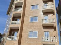 چالوس پالوجده فروش آپارتمان 96 متر نوساز در شیپور-عکس کوچک