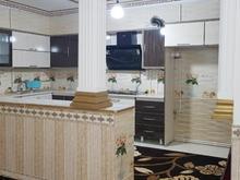 ویلایی دو طبقه در شیپور