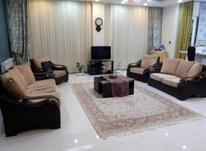 فروش آپارتمان 110 متر در بلوار گیلان - خیابان 176 در شیپور-عکس کوچک