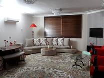 فروش آپارتمان 100 متر / الهیه *تک واحدی* در شیپور